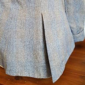 Feral Childe Jackets & Coats - Feral Childe Penniman Blazer/Jacket